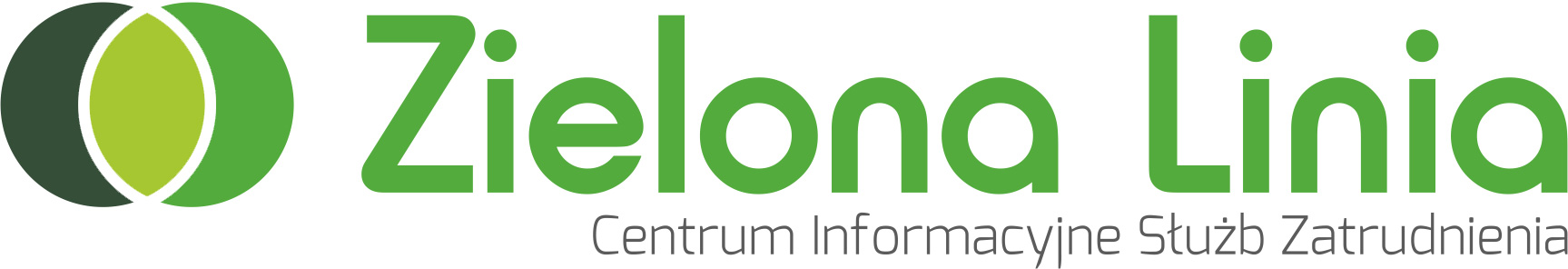 zielonalinia-logo-2013