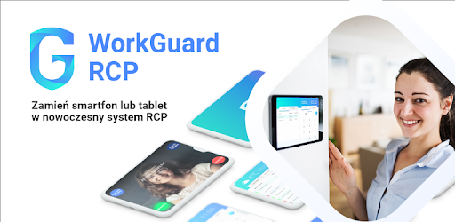 workguard