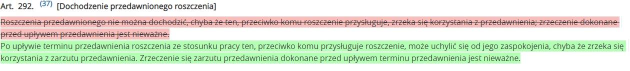 art. 292